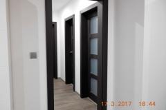 dvere_z_masivu_10