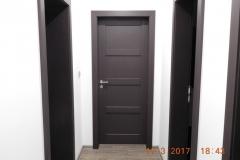 dvere_z_masivu_11