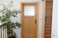 dvere_z_masivu_14