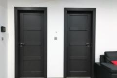 dvere_z_masivu_2