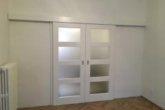 dvere_z_masivu_3