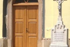 dvere_z_masivu_8
