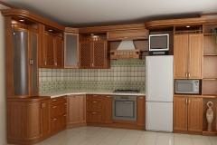 kuchyne_z_masivu_50