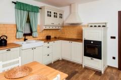 provence_kuchyne_z_masivu_24