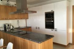 kuchyne_z_masivu_32